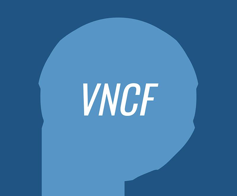 VCNF-logo-001-800w